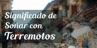 significado-de-sonar-con-terremoto