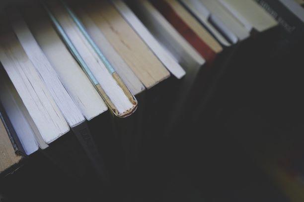 Libro de los sueños