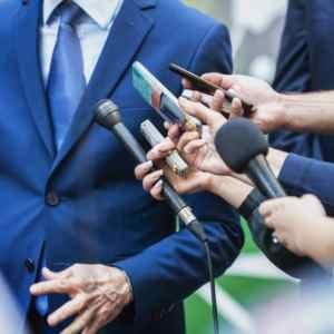 Soñar con ser Presidente : Poder y Advertencias