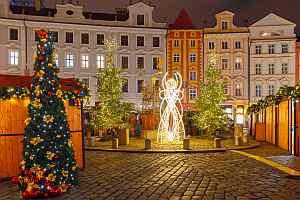 Soñar con Navidad: Participar de lo común